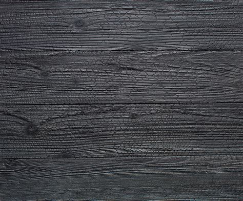 Burning Wood Siding To Preserve - shou sugi ban archives page 3 of 5 resawn timber co