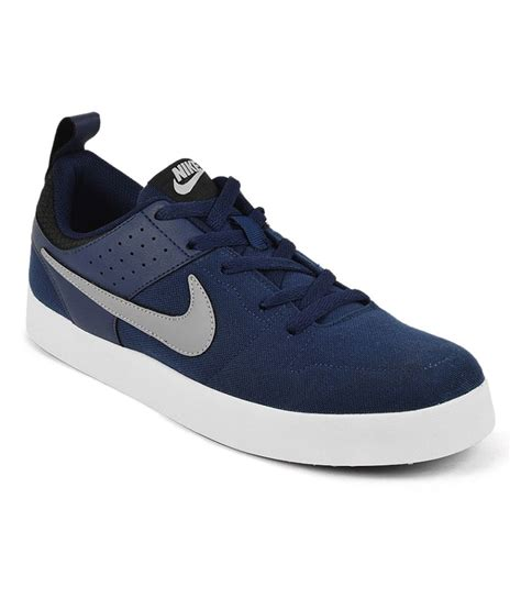 casual nike sneakers nike sneakers navy casual shoes buy nike sneakers navy