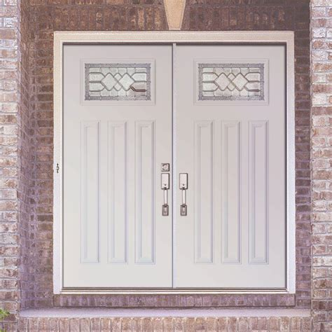 white front door furniture stunning front porch design ideas with
