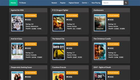 Or Yify Yify Pop The Opensource Project For And Tv Show Torrents From Yify