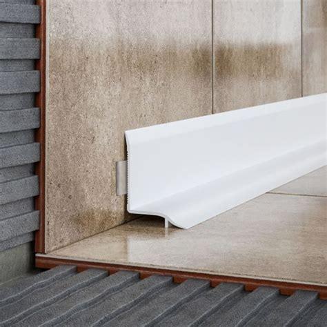 Bathroom Floor Beading by Tile Trims Flooring Supplies