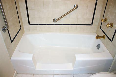 bathtubs hawaii bathtubs that are a cut above the rest island bath