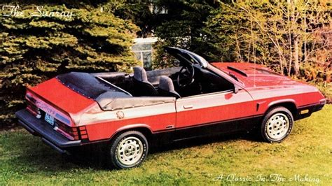 plymouth horizon tc3 for sale 1982 dodge omni miser related infomation specifications