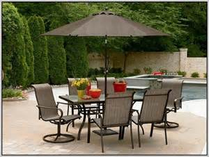 Patio Umbrella Grommet Umbrella Grommet For Patio Table Patios Home Design