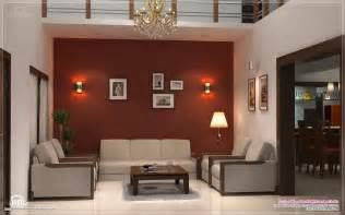 Kerala Interior Home Design by Home Interior Design Ideas Kerala Home Design And Floor