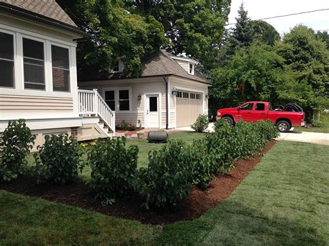 landscaping and hardscaping brick work paver patios