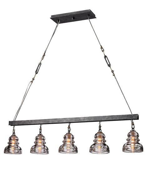troy lighting menlo park troy lighting menlo park 45 inch island light capitol
