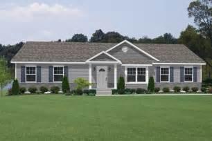 Garage With Dormers Breckenridge A B C Pleasant Valley Homes