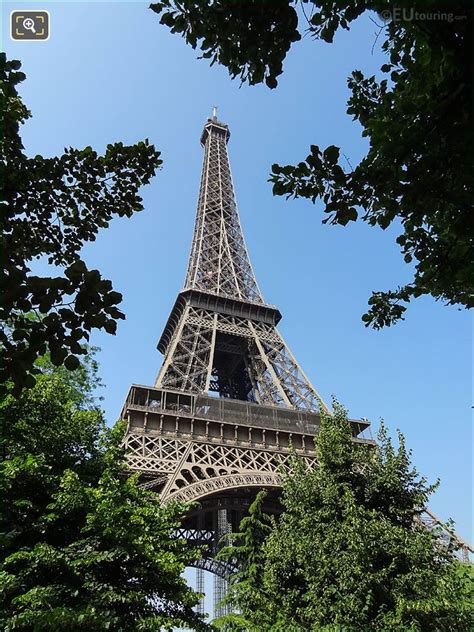 eiffel tower standing l high definition photographs of the eiffel tower in