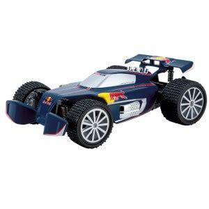 Ferngesteuertes Formel 1 Auto Benzin by Carrera Red Bull Nx1 Ferngesteuerte Autos Info