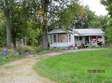 wellington ohio oh fsbo homes for sale wellington by