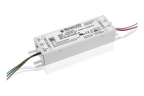 sloan led wiring diagram www jzgreentown