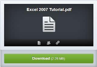 php tutorial in tamil pdf ms excel 2007 tutorial pdf in tamil store datas to excel