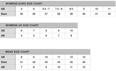 mukluk slipper size chart mukluk slipper size chart 28 images mukluk slipper