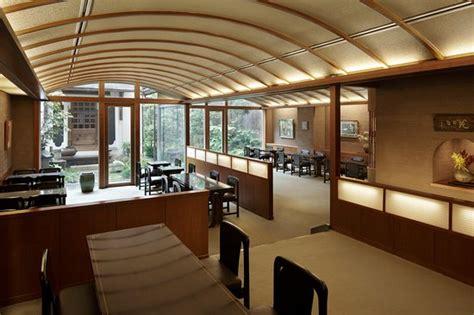 bc tea room kagizen yoshifusa honten kj 243 to recenze restaurace tripadvisor