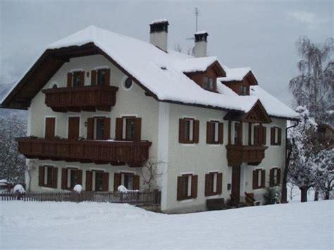 appartamenti riscone appartamenti in agriturismo kleinflatscherhof riscone