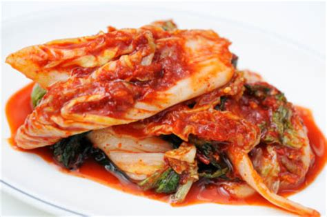 The Kimchi Chronicles Korean Cooking For An American Kitchen by Cooking Schools In South Korea In Asian Culinary Arts