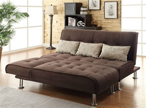 costco futon sofa can create space in small room roof