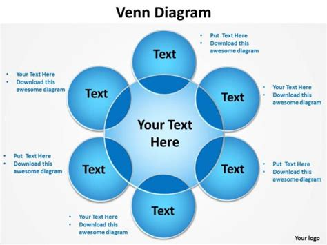 venn diagram background images