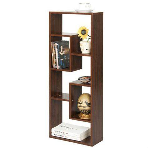 display shelving units for living room open display cabinet unit modern living room furniture wall bookcase open shelves buy open