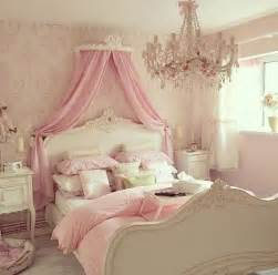 Princess Bedroom Decorating Ideas by These 8 Dreamy Bedrooms Will Make You Think They Are From