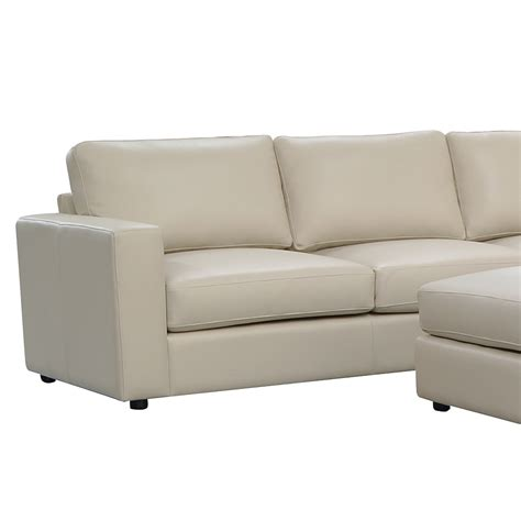 moran couches park moran furniture