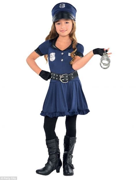 revealing little girl halloween costumes why is every halloween costume so obscene mothers voice
