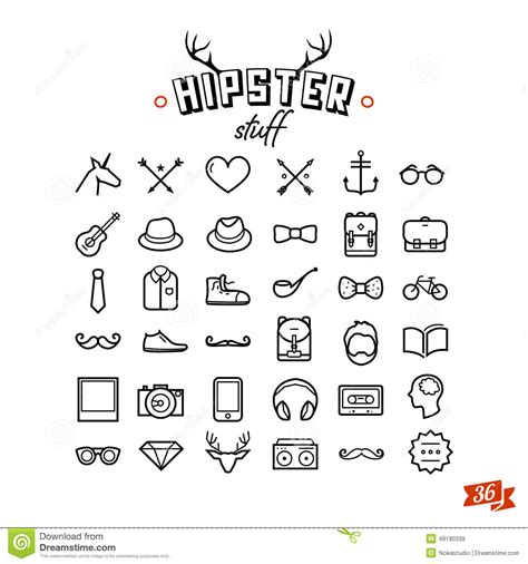7x Sunglasses 2 Pack style infographics elements and icons stock