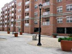 Hoboken Apartments Curling Club Hoboken Nj Mile Square City On New Jersey
