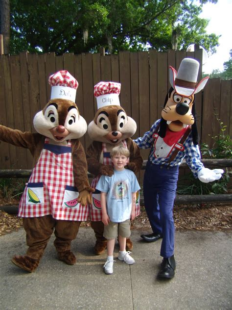 Backyard Bbq Disney World Williams Family Mickey S Backyard Bbq