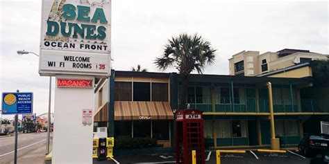 Cheap Rooms Myrtle Sc by Cheap Hotels In Myrtle Oceanfrontnearest Hotel Info Nearest Hotel Info