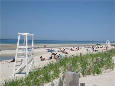 mayflower cape cod rentals dennis vacation rental home in cape cod ma 02638 id 21793