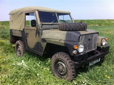 land rover series 3 engine land rover lightweight series 3 rebuilt engine