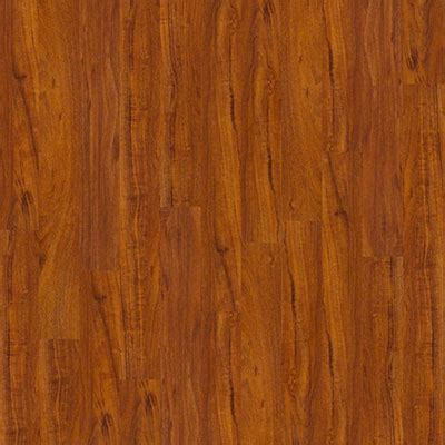 shaw floors radiant luster laminate flooring colors