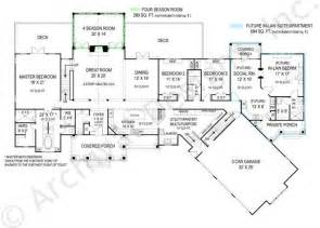 Floor Plans With Mother In Law Suite Marvelous In Law House Plans 6 Mother In Law House Plans