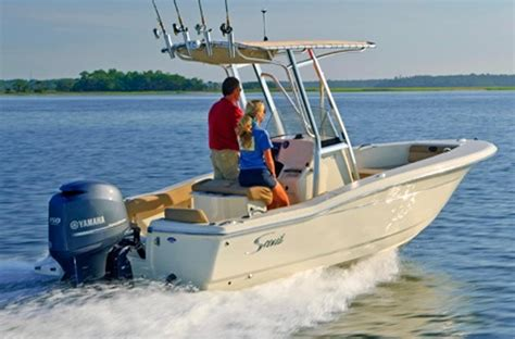 boat sales virginia beach new scout boats for sale virginia beach virginia