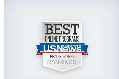 Unranked Mba by Temple Mba Kicked Out Of No 1 Spot In Us News