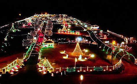 holiday events baltimore and annapolis helicopter tours