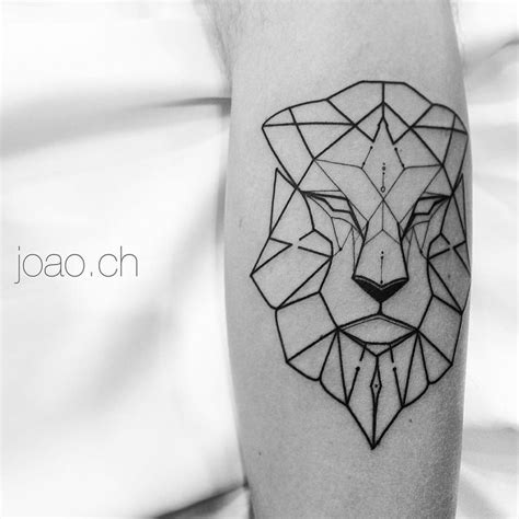 geometric earth tattoo 61 best images about tat on pinterest