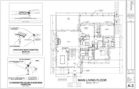 slab on grade floor plans newman rodgers construction 187 3 599 sq ft floor plan