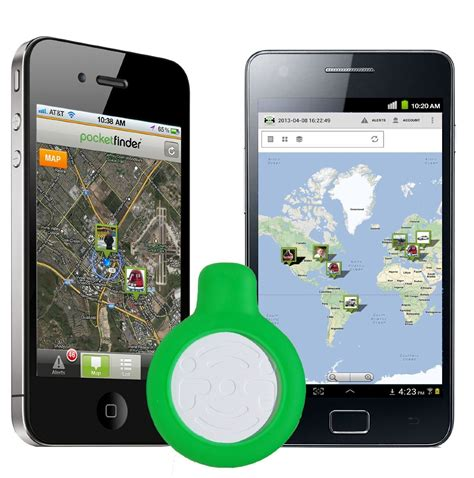 best gps tracking device 5 of the best personal gps tracking devices