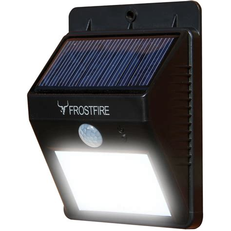 Solar Powered Led Lights Best Solar Lights