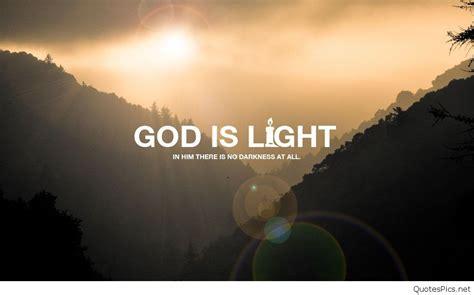 god from god light from light god is light wallpaper hd