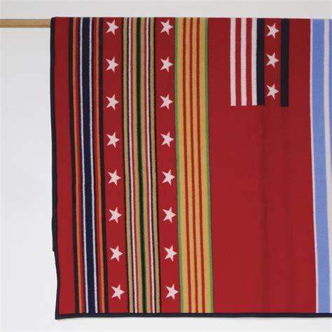 wool blanket curtains wool blanket curtains curtain menzilperde net