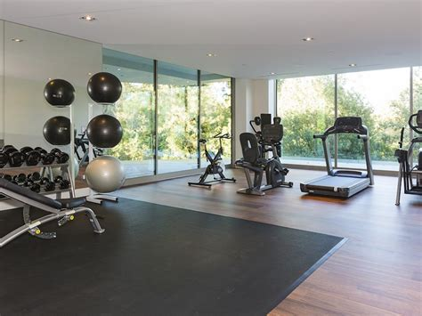 design home gym layout home gym interior design ideas