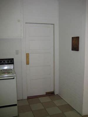 swinging kitchen door hardware walk in pantry door hinges joy studio design gallery