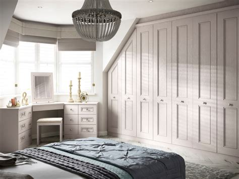 hammonds fitted bedroom furniture hammonds fitted bedroom furniture mirror fitted wardrobes