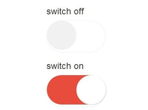 jquery toggle div jquery switch plugins jquery script