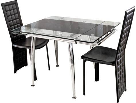 tavoli piccoli per cucina tavoli da cucina piccoli allungabili decorazioni per la casa