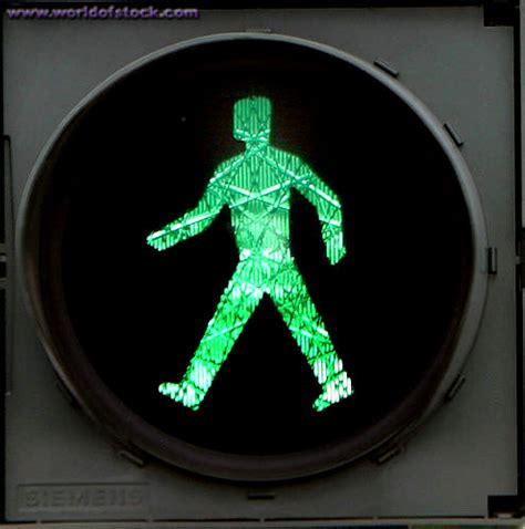 green lights the green light walk the experience junkie